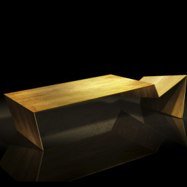 BENCH/TABLE SQUADRA luxor....