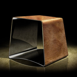 CHAIR/STOOL. GEOMETRY...